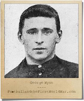 George Wynn