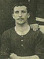 Richard Dickie Morris